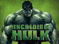 The-Incredible-Hulk-Playtech