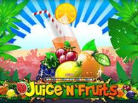 Juice-n-Fruits