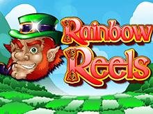 Rainbow-Reels
