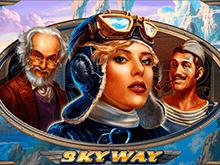 Sky-Way