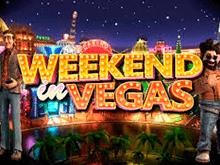 Weekend-In-Vegas