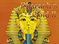 Pharaoh's-Gold-II