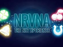 Онлайн-гаминатор Нирвана – играйте на деньги в официальном казино